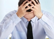 Tinh trùng kém là dấu hiệu nhiều bệnh ở nam giới
