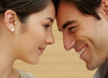 11 điều nam giới muốn ở vợ nhưng không nói ra