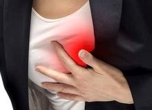 Khuyến cáo về chế độ dinh dưỡng cho người mắc bệnh tim