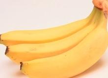 Ăn chuối sai cách sẽ gây nguy hại cho sức khỏe