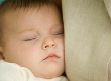 Sữa mẹ và 10 điều kỳ diệu có thể bạn chưa biết
