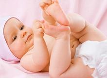 5 sai lầm phổ biến của mẹ khi dùng bỉm cho con