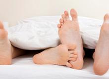 8 thời điểm thụ thai là sai lầm
