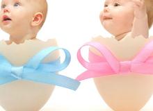 Có nên tầm soát di truyền trước khi mang thai?