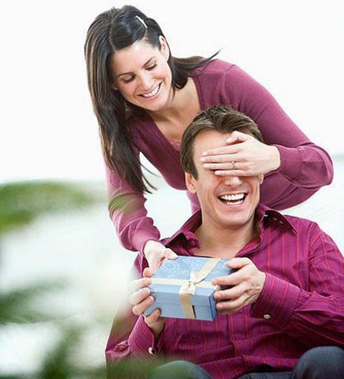 Vợ nên tặng quà gì trong ngày sinh nhật của chồng? - hình 1