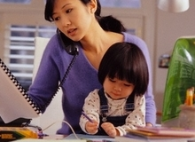 10 điều các ông bố đừng dại dột nói với các bà mẹ