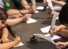 12 điều đơn giản mọi đứa trẻ cần phải học càng sớm càng tốt