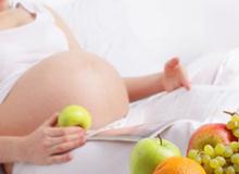 Mới sinh mổ lại có bầu, phải bỏ thai?