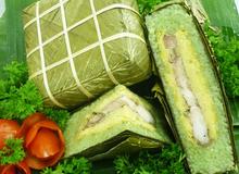 Cảnh giác với một số thực phẩm chứa nhiều chất độc hại trong dịp Tết