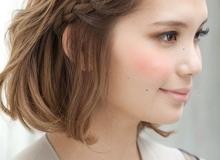 7 điều cần nhớ khi bạn muốn tóc mình đẹp suốt ngày hè oi bức