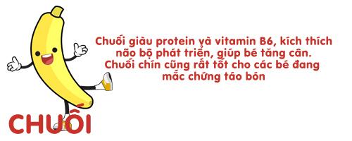 top rau cu qua ly tuong cho be tap an dam - 4
