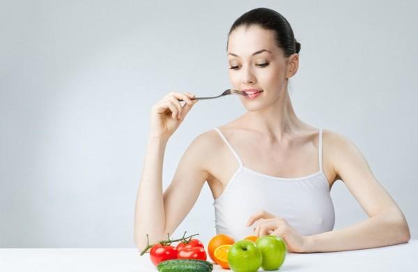 ăn sáng giảm cân 3