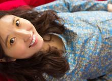 Mang thai ở Nhật: Những điều khiến mẹ bất ngờ!