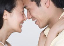 5 nỗi sợ hãi lớn nhất của tinh trùng