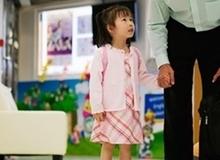 Những điều không nên làm khi chuẩn bị cho con đi mẫu giáo