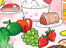 Thức ăn để trong tủ lạnh: Sau bao lâu thì thành thực phẩm có hại?