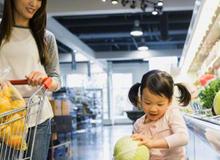 10 bí kíp nuôi dạy con dành riêng cho những người mới làm mẹ