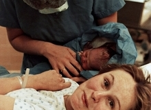 11 nỗi lo lắng của tất cả những ai lần đầu làm mẹ