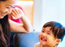 8 dấu hiệu trẻ chậm nói là trẻ thông minh