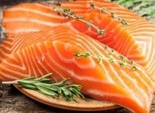 Top thực phẩm bổ dưỡng mẹ nên ăn ngay sau sinh