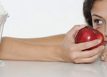 Cách đơn giản loại bỏ cảm giác thèm ăn và tình trạng béo phì