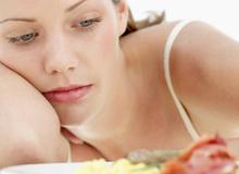 10 loại thực phẩm nên tránh ăn vào bữa sáng