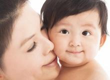 Tại sao nên cho trẻ uống ngừa vắc-xin Rota càng sớm càng tốt?