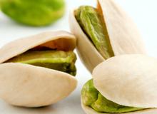 8 loại thực phẩm giúp bạn đẩy lùi stress