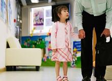 Cảnh báo những bệnh trẻ hay gặp khi bắt đầu đi học