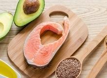 7 điều lầm tưởng về ăn uống bạn đang mắc phải mà không biết