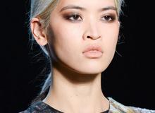 5 xu hướng make-up đang gây mê phái đẹp