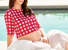 Mang thai tháng thứ 2: Nên và không nên ăn gì?