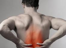 5 thói quen dễ gây đau lưng