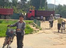 Cuộc sống ở Triều Tiên trong mắt du khách