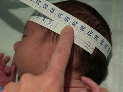 3 chỉ số đo tăng trưởng quan trọng nhất của trẻ mẹ cần biết - 2