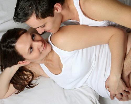 Thụ thai: Những điều sai nhưng mẹ vẫn
