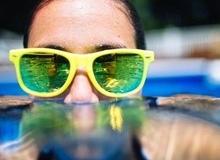 5 vấn đề sức khỏe đáng lo ngại thường gặp vào mùa hè