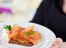 Sai lầm nguy hiểm khi ăn cá có thể khiến bạn bị ung thư gan