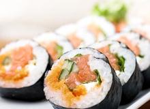 7 loại thực phẩm dễ khiến mẹ mất con