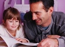 6 lý do để các mẹ