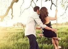7 dấu hiệu chứng tỏ bạn đã gặp được người đàn ông cần giữ chặt lấy