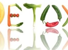 3 cách giải độc tự nhiên, dễ làm cho cơ thể