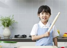 """5 cách nuôi con khiến trẻ """"không thể cao nổi"""""""