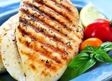 6 sai lầm khiến người ăn uống thông minh cũng không thể giảm cân