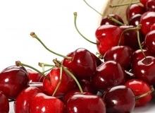 6 thực phẩm giàu chất chống oxy hóa đặc biệt tốt cho bạn trong mùa hè