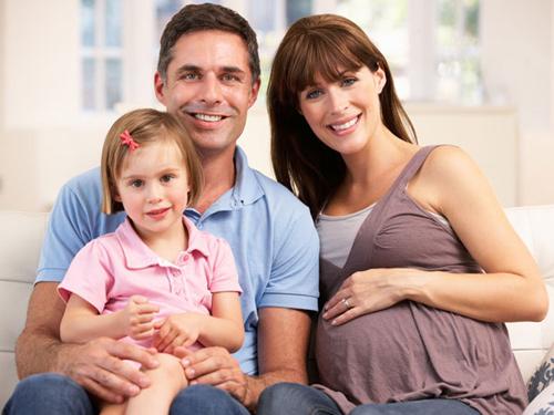 """Sai lầm về thụ thai khiến các cặp đôi """"đau đầu"""" - 2"""