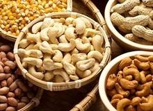 Top 10 thực phẩm phòng ngừa sinh non cho mẹ bầu