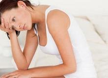 Tử cung lạnh: nguyên nhân tiềm ẩn khiến nhiều chị em khó có con