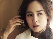 Chuyên gia Hàn Quốc bật mí cách tác động bằng tay để giúp da đẹp lên