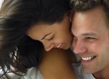 Tuyệt chiêu giữ chân chồng ở nhà người vợ nào cũng nên học